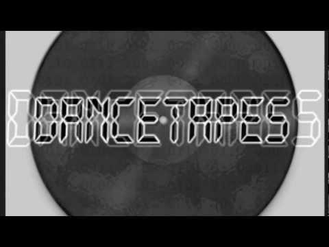Dancetapes - Electrified