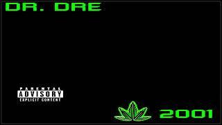 Dr. Dre ft.Kurupt & Hittman - Pause 4 Porno.18/Housewife.19