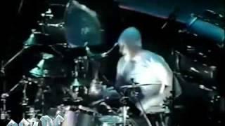 AC/DC  The Razor's Edge LIVE 92 HQ mp4