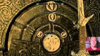Skyrim Marathon - Part 07