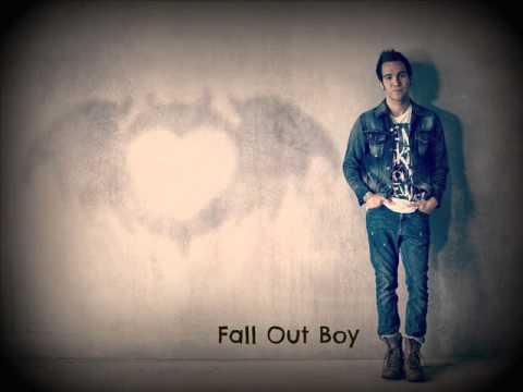 Fall out boy wallpaper hd for desktop wallpaper | wallpapermine.