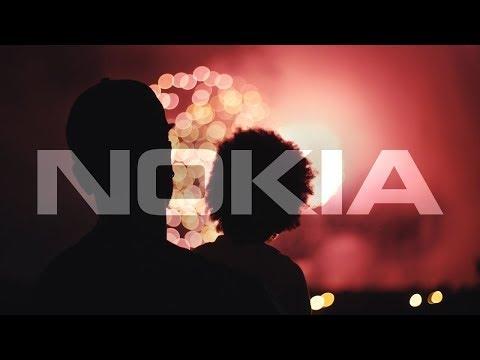 NOKIA  - A Nokia világa