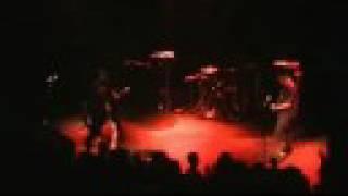 7 Seconds - Young Til I Die (Legendado em Português)