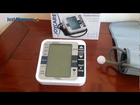 De hipertensiune care boabele sunt utile