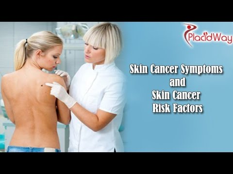 How-to-Identify-Skin-Cancer-Skin-Cancer-Risk-Factors