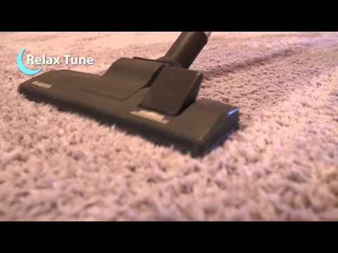 BESTE Baby Einschlafmusik Staubsauger Vacuum Cleaner Sound Pt.5  // 1 Hour //