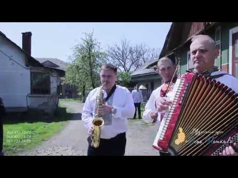 """Гурт """"Всьо Чотко!"""", відео 6"""