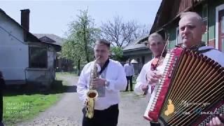 302054d644dce0 Descargar MP3 de музичний гурт на весілля у Львові gratis. BuenTema.Org
