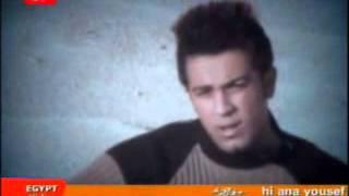اغاني حصرية يا فراق - هيثم نبيل تحميل MP3
