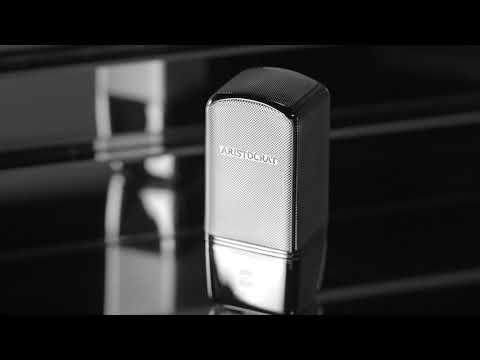 Product film