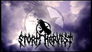 Storm Harvest - Outsourcing the Warzone [Melodic Progressive Death Metal]