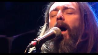 Chris Robinson Brotherhood-After Midnight(Live at the KOKO Camden London 14/03/2016)