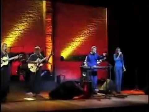 Bossa Entre Amigos Marcos Valle Roberto Menescal E Wanda Sa Live