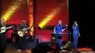 BOSSA ENTRE AMIGOS   Marcos Valle, Roberto Menescal E Wanda Sa   Live