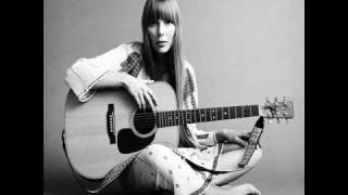 "Dave Douglas ""The Same Situation"" by Joni Mitchell"