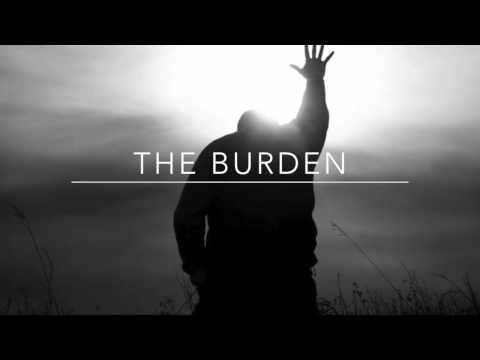 Phenom - The Burden