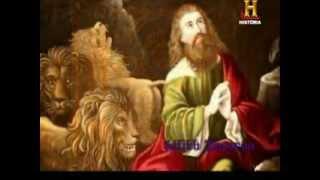 Censurado De la Biblia, Enigmas Del Antiguo Testamento - Documental completo