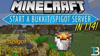 how to get plugins for minecraft server 1 12 2 - Thủ thuật