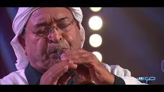 تحميل و مشاهدة Sawt Live   Cheikh El Menai - صباح يربح MP3