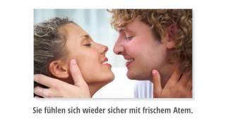 preview picture of video 'Professionelle Zahnreinigung (PZR) Mainburg'