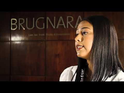 Como é trabalhar no Grupo Brugnara?
