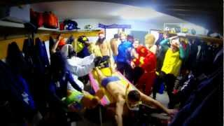 preview picture of video 'Harlem Shake - ORIGINAL Dressing Room Edition - SVD Langenlebarn - GoProHero3.mov'