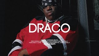 """""""Draco"""" - The Notorious B.I.G Type Beat 