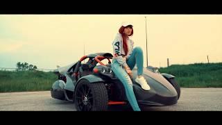 Haley Smalls - Dopamine (Music Video)
