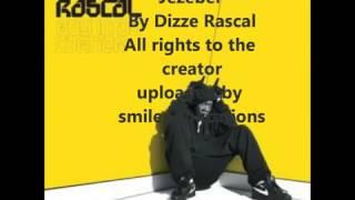 Jezebel by Dizze Rascal