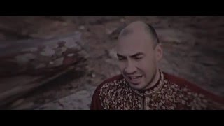 Ильдар Хабибуллин - Рага Бхайрав (Индийская классическая музыка)