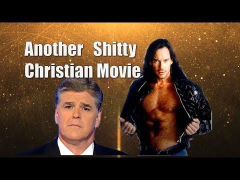 Sean Hannity's