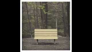 Streetlight Manifesto - With Any Sort of Certainty