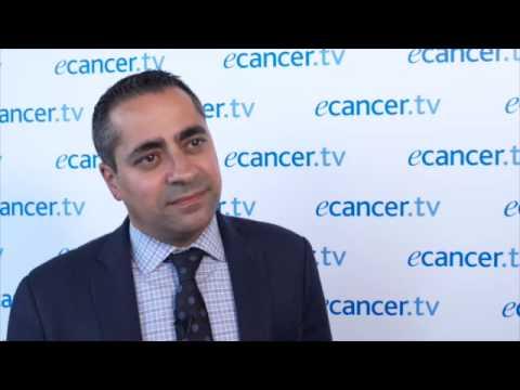 Renal cancer news