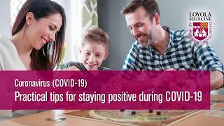 Newswise:Video Embedded loyola-medicine-psychologists-offer-tips-and-resources-for-coping-during-covid-19