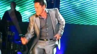 Donny & Marie Osmond - Get Ready - 8/26/10