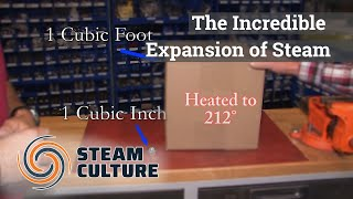 The Incredible Expansion of Steam - Steam Culture