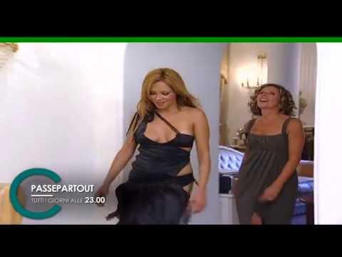 Sesso video con hostess