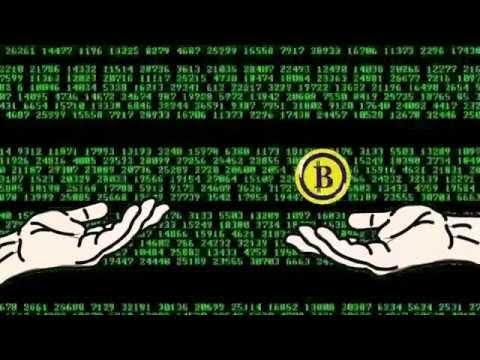 Abonamentul magazine bitcoin