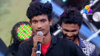 കോമഡി ഉത്സവ ടീം മലയാളി വീട്ടമ്മ ഗ്രാൻഡ് ഫിനാലെ വേദിയിൽ | Malayali Veetamma | Viral Cuts