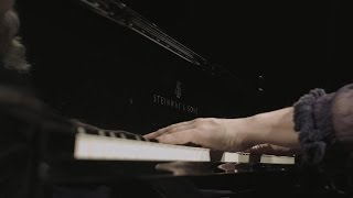 Valentina Lisitsa: Franz Liszt - Liebesträume No. 3 in A-flat major, (Love Dream)