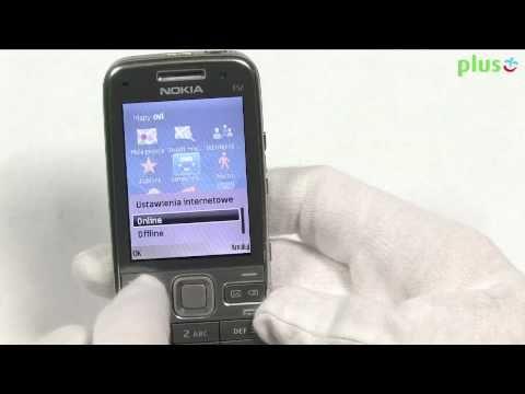 Nokia E52 - pierwsze wrażenie - test  - recenzja