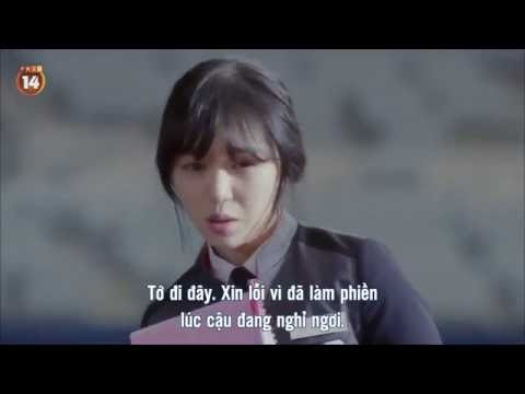 Click Your Heart 2016 Part 01