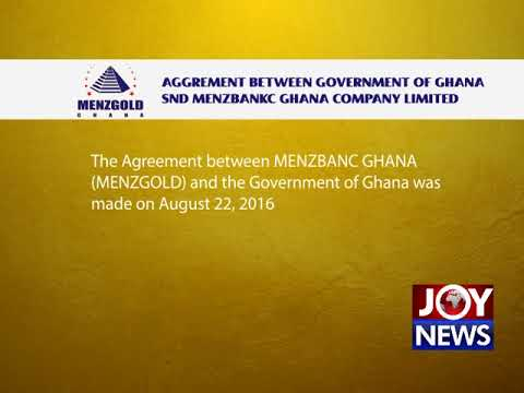 BoG vrs MENZGOLD: All you need to know! (13-08-18)