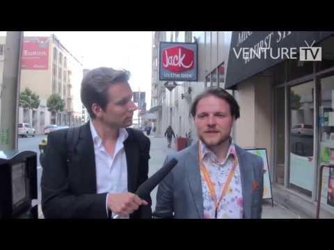 Food.de-Gründer Karsten Schaal über Logistik, Umsatz und schwarze Zahlen