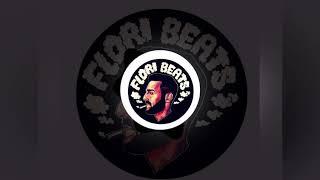 Imbro Manaj Te Merav Remix Trap 2019 Prod Flori Beats