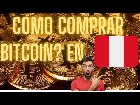 Šiandien bitcoin norma jav doleriais