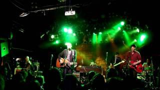 Tindersticks - Dying Slowly - Live @ Kulturbolaget (KB), Malmö, Sweden 2010/03/08