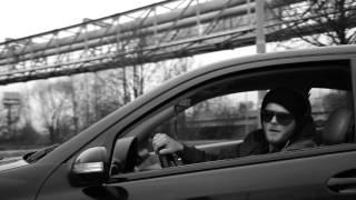 MEMENTO - KED SADAM DO AUTA /street video/