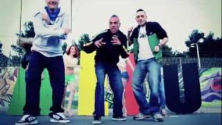 Sud Sound System   Ene Cussì (video Ufficiale)