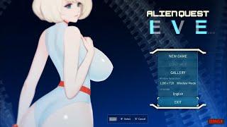 Xenotake full gameplay - 4 2